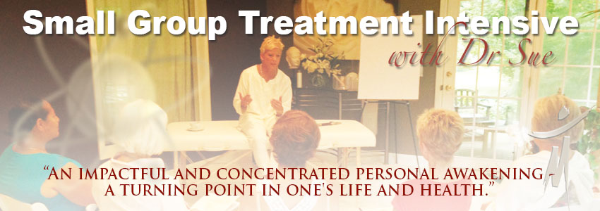 SmallGroupTreatmentIntensive